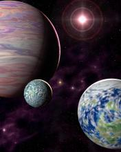 Planeta Interno