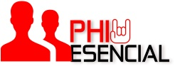 Proyecto PHIEsencial